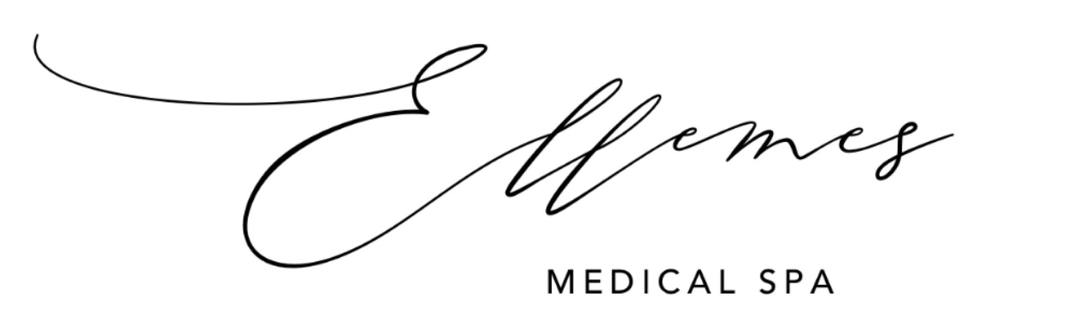 Ellemes Medical Spa